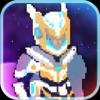 Star Hunter [16bit]