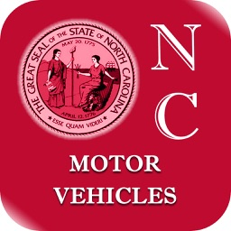 NC Motor Vehicles