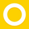 Over— Edit Photos, Add Text & Captions to Pictures Reviews