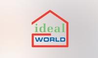 Ideal World TV