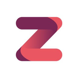 Zubble - Making Music Social