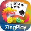 ZingPlay - Mậu Binh - Xập xám - Game bai online