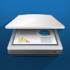 PDF Scanner - Best Photo Scanner To Scan Documents