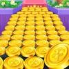 Coin Master: Farm Seasons