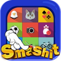 Codes for Smashit general knowledge quiz reaction test pro Hack