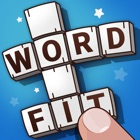 Word Fit Fill-Ins icon