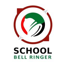 School Bell Ringer