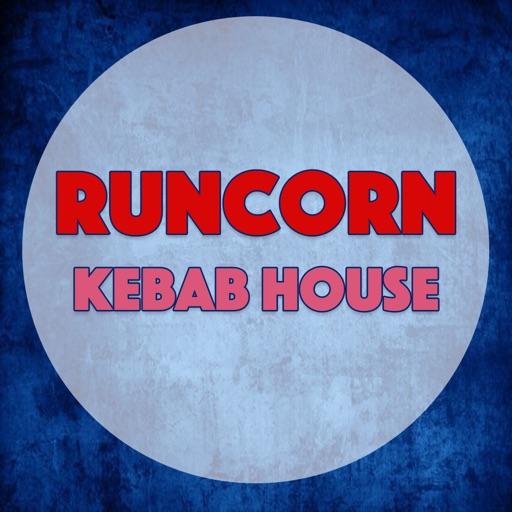 Runcorn Kebab House.