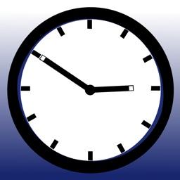 TimeWiz