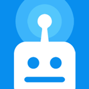 RoboKiller - Block Spam Calls & Identify Callers app