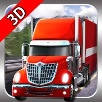 Codes for Real Extreme 3D Truck - Transporter Hack
