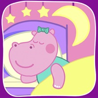 Codes for Good Night: Bedtime Stories Hack