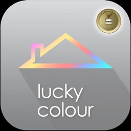 Lucky Colour & Living Style