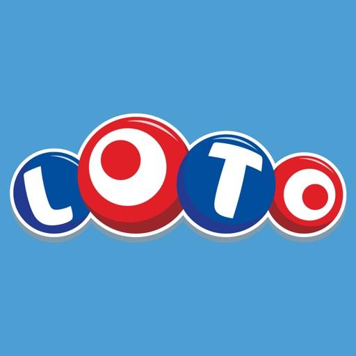 LOTO® (officiel) - Tirages et résultats en ligne
