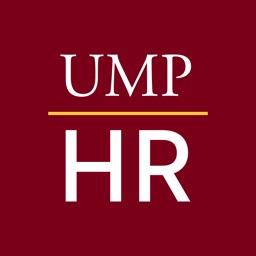 UMPhysicians Benefits