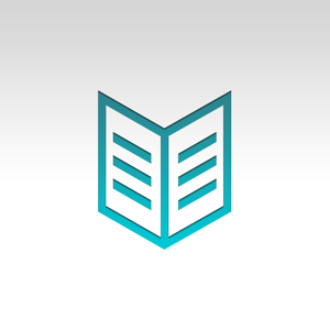She Reads Truth | Bible + Devotional App Reference app