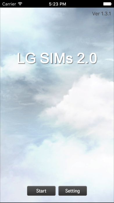 SIMs2.0 [Wi-Fi only] for Windows
