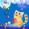 ボールクラッシュ-バブルゲーム