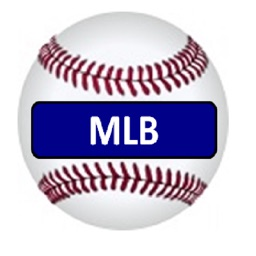 Baseball Prediction