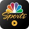 NBC Sports Ranking