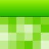 CalEver - NotesViewer+ カレンダー,日記,ライフログ
