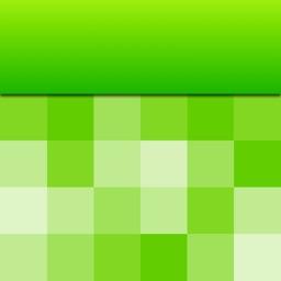 CalEver - NotesViewer+ Diary,LifeLog,Calendar