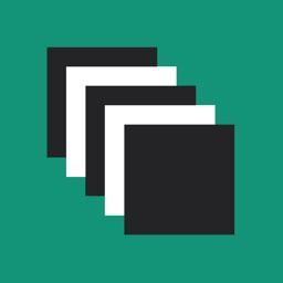 MyLivePhoto - Convert Live Photo - GIF Frame Movie