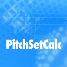 PitchSetCalc