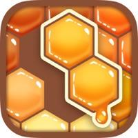 Codes for Honey Blocks -Hexa Puzzle- Hack