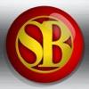 Superbuzzer Trivia Game - iPhoneアプリ