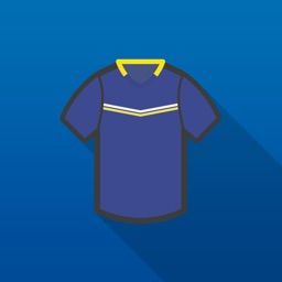 Fan App for Warrington Wolves