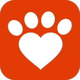 mypetnet - Pet Social Network for Dogs, Cats & Co