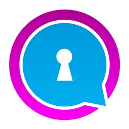 DEDOC Chat: Text Encryptor & Encoded Communication