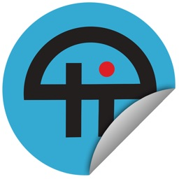 TWiT Stickers