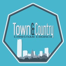 Town & Country Christian