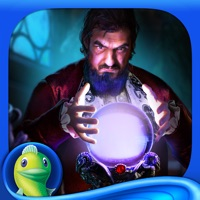 Codes for Dark Romance: Curse of Bluebeard - Hidden Objects Hack