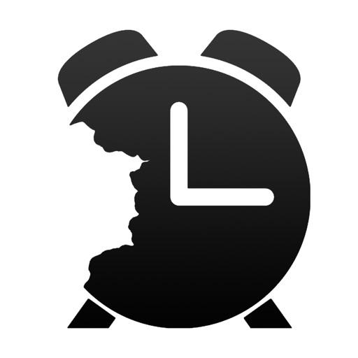 TimeKiller - интересные логические задачи, вопросы