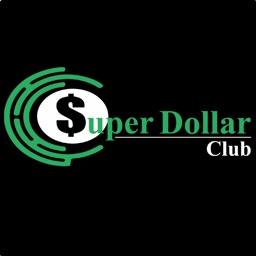 Super Dollar Club