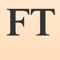 See the full perspective on world events with the Financial Times app for iPhone and iPad