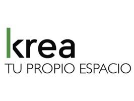 Stickers creados para la Empresa Krea Tu Propio Espacio