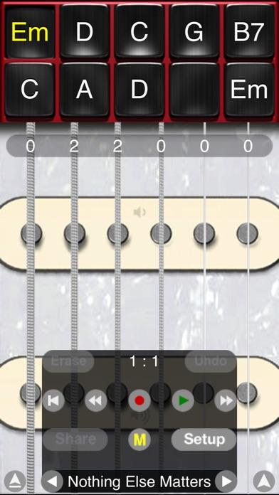 Screenshot for iShred in Korea App Store