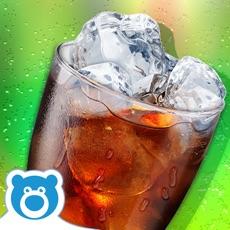 Activities of Make Soda!