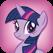 My Little Pony: Twilight Sparkle, Teacher for a Day