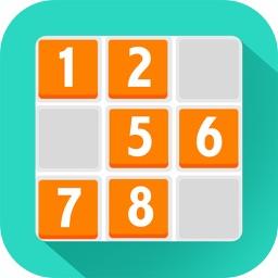 sudoku simple-vegas fun