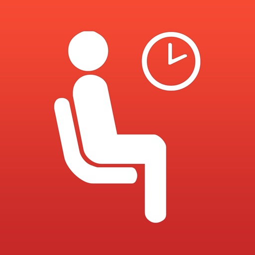 WorkTimes - Time Tracking and Overtime Calculation