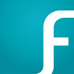 MobileFocus by EverFocus