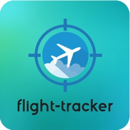 The Flight Tracker Live - Flights & Airline Info