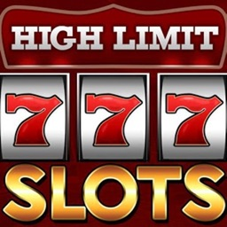 Hot Slots Vegas - Casino Slot Machines