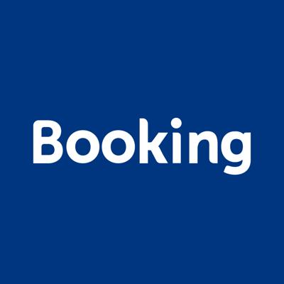 Booking.com: reservas de hoteles y ofertas app