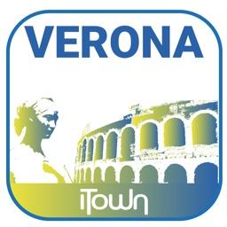 Verona (VR)